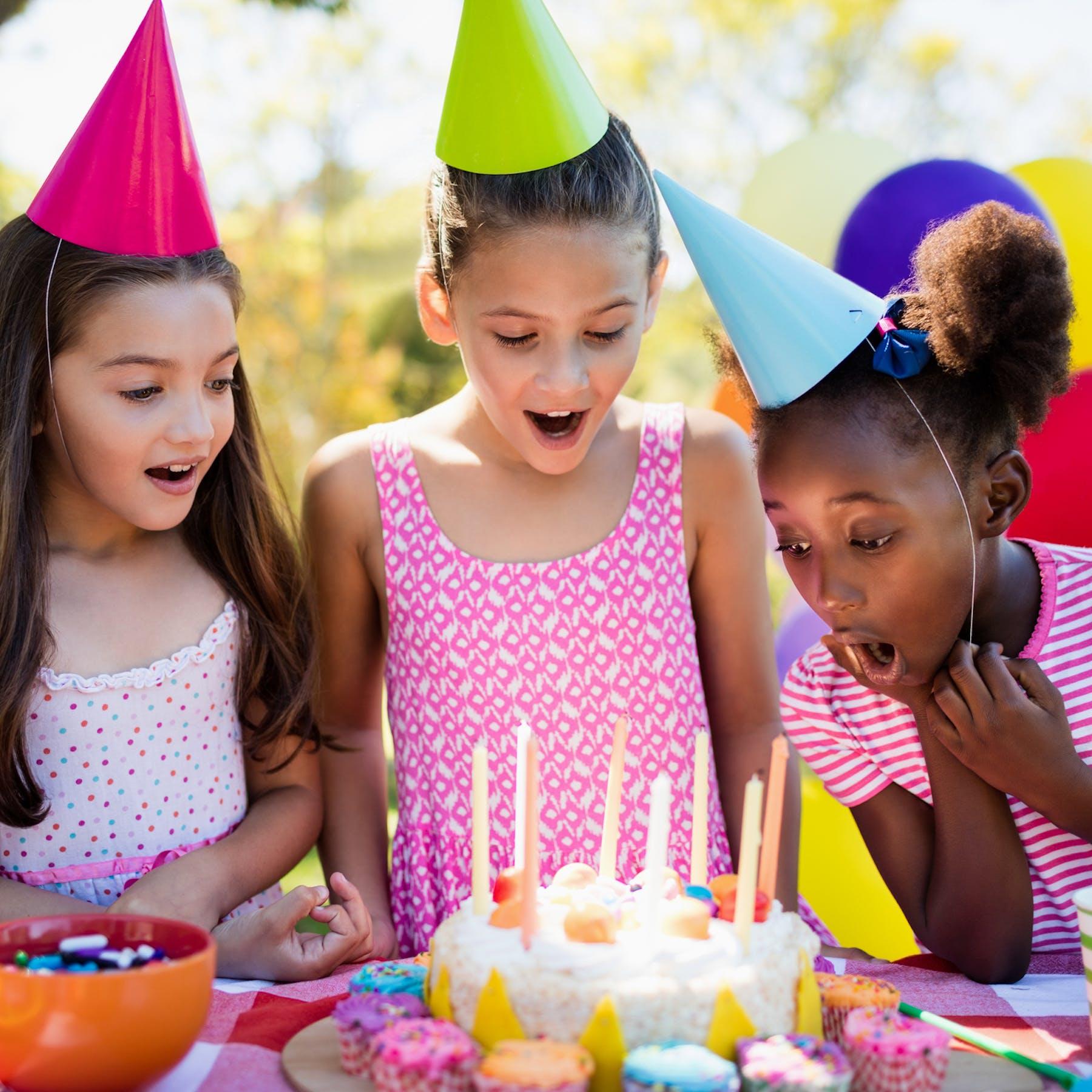 top ranked kid birthday venues - HD1800×1800
