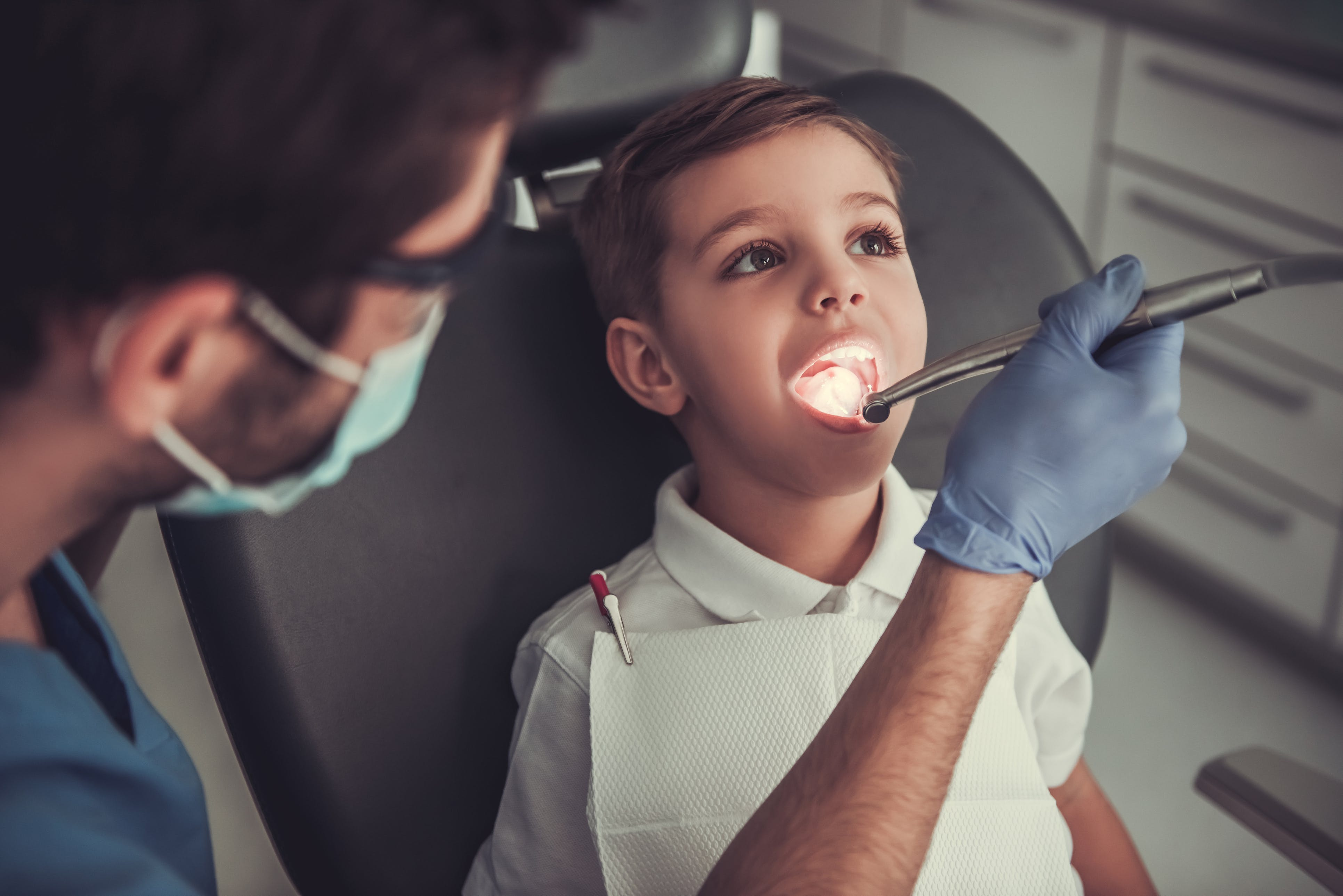 Strange Should I Worry About Anesthesia For Childrens Dental Work Beatyapartments Chair Design Images Beatyapartmentscom